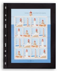 Lighthouse  326667
