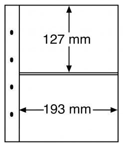 Lighthouse  334915