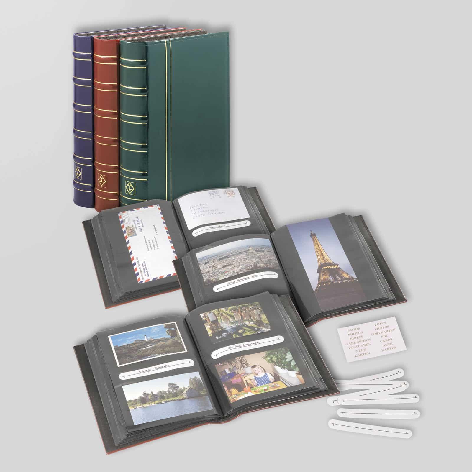 Альбом для открыток санкт-петербург, мужчине самый