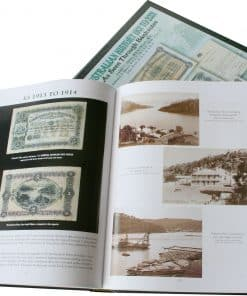Renniks Australian Coin & Banknote Values 29th Edition (Softcover)